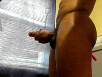 [01-02-21] kingforreal22 record premium show from Chaturbate