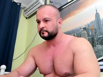 [01-12-19] xtremearms record webcam show from Chaturbate