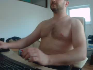 [16-05-20] alexconn record show with toys from Chaturbate.com
