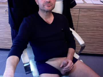 [18-11-19] mm6666gmxde record private webcam from Chaturbate
