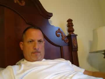 [22-10-19] chuck701 private from Chaturbate