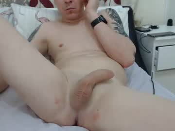 [20-04-19] mucy record private show video from Chaturbate.com