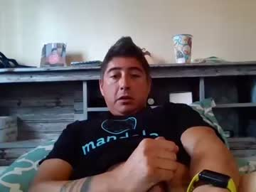 [05-07-20] suave2017 record blowjob show from Chaturbate.com