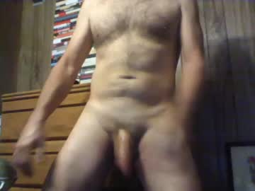 [19-12-19] zxy9876 record private webcam from Chaturbate.com