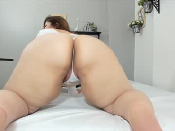 cute_littlebbw_