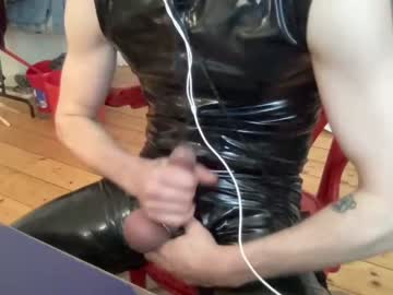 [02-03-21] joel_dom record private sex show from Chaturbate.com