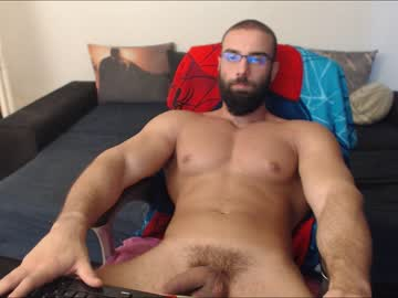 [29-09-20] muscle0max public show video from Chaturbate.com
