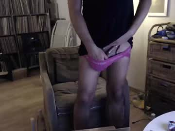 [14-12-19] soulntribe record public show video from Chaturbate