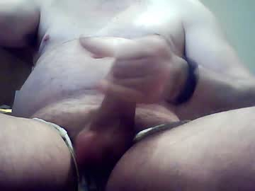 [09-07-20] vertigoboy69 chaturbate webcam