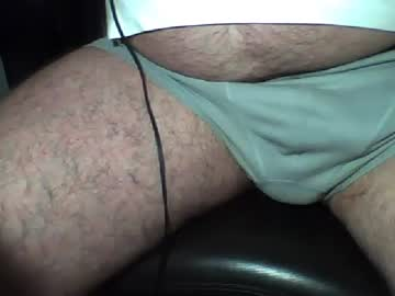 [13-07-20] 03luis60 private XXX show from Chaturbate.com