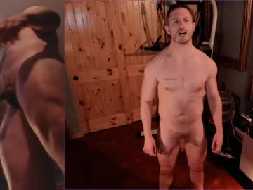[31-03-20] bull4doog show with toys from Chaturbate.com