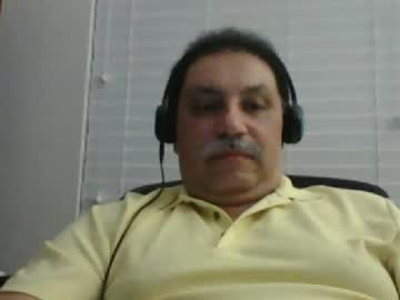 [09-07-20] drnasty_yetrefined record private show video from Chaturbate