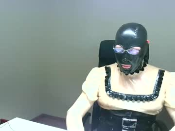 [04-07-21] pinkrodex record video from Chaturbate