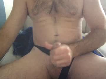 [07-12-19] bigjimkerrs cam video from Chaturbate.com