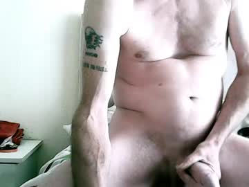 [13-08-19] funkfokker public show video from Chaturbate