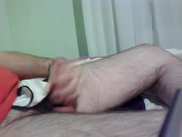[18-01-20] powaww webcam video from Chaturbate