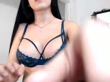 [09-07-19] exotic91xx chaturbate cum record