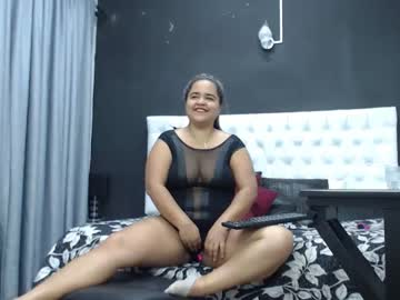 21-09-18 | cathaxuy private XXX show from Chaturbate