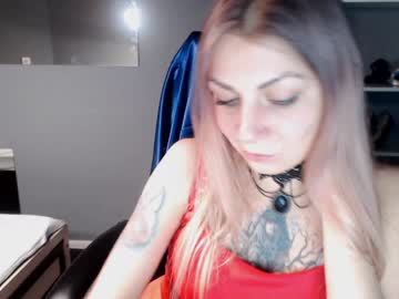 [06-05-19] cutiemarry premium show from Chaturbate
