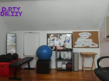 [11-08-19] drizzys_room record private show from Chaturbate
