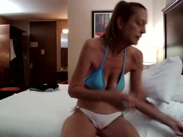 [25-10-20] athenakissington record cam show from Chaturbate.com