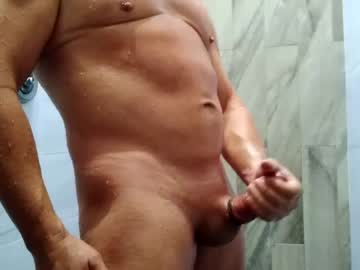 [24-09-20] jackin1300 record cam show from Chaturbate