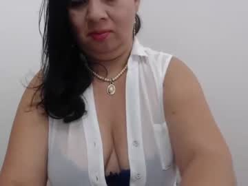 [27-06-19] kasandra_0x chaturbate show with cum