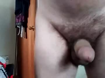 [18-08-19] mrmrsmature60 webcam video