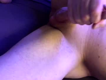 [03-03-20] boudoirgentleman private XXX video from Chaturbate