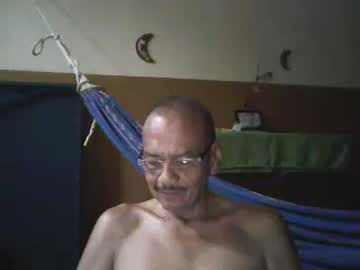 [17-08-20] javi58 record webcam video from Chaturbate