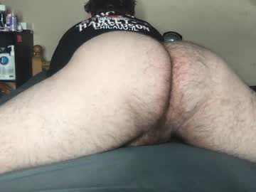 [04-06-20] prestonbubblebutt chaturbate private sex show