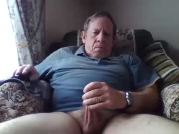 [15-03-21] courieral1 record premium show from Chaturbate.com
