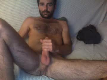 [11-08-20] hairyguy288 record private webcam