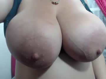[18-01-20] kathandjean363 record private sex show from Chaturbate