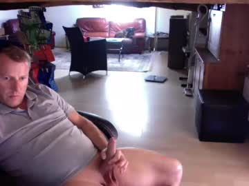 [19-09-19] compay69 private show from Chaturbate.com