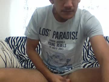[31-10-19] dannydeans00 record video with toys from Chaturbate