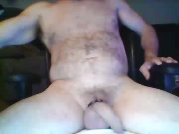 [04-08-19] uncutcody video from Chaturbate