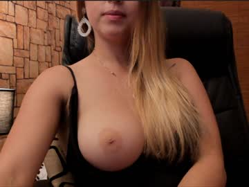 [11-01-20] hollings record public webcam from Chaturbate.com