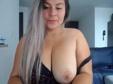 [18-09-19] isabelledolly record blowjob show