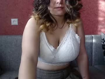 [25-02-21] kisa_s public webcam from Chaturbate.com