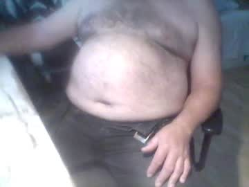 [12-10-20] northcoastmen public webcam from Chaturbate.com