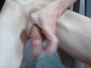 [15-10-20] danyfrench8888 private sex video from Chaturbate