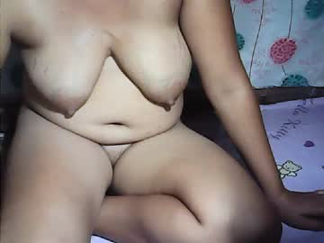 [14-06-19] hot_momxxx69 private webcam from Chaturbate.com