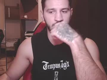 [17-01-21] johnwhoopie record video with toys from Chaturbate