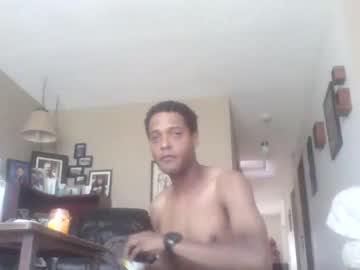 [02-06-20] mobizzy78 video from Chaturbate