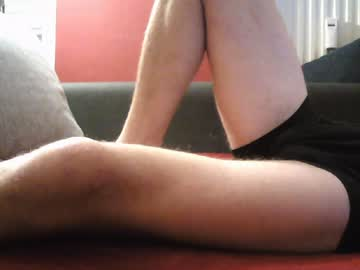 [27-10-19] thomas_txx public show from Chaturbate