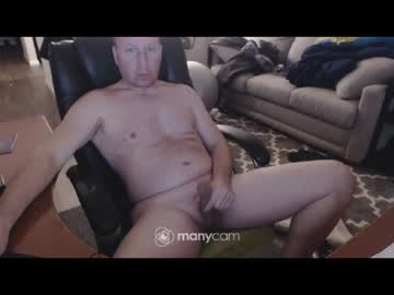[26-02-20] tinydickmark record cam video
