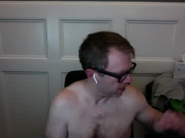 [22-10-21] brenmulder record video from Chaturbate.com