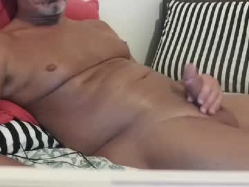 [29-09-20] mintrighi record private XXX video from Chaturbate