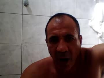 [21-09-20] rofudedor record webcam show from Chaturbate